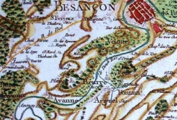 By Toufik-de-planoise (Site de Cassini) [Public domain], via Wikimedia Commons