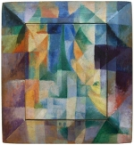 Robert Delaunay [Public domain], via Wikimedia Commons