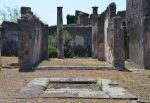 By Carole Raddato from FRANKFURT, Germany (Atrium, Pompeii) [CC BY-SA 2.0  (https://creativecommons.org/licenses/by-sa/2.0)], via Wikimedia Commons